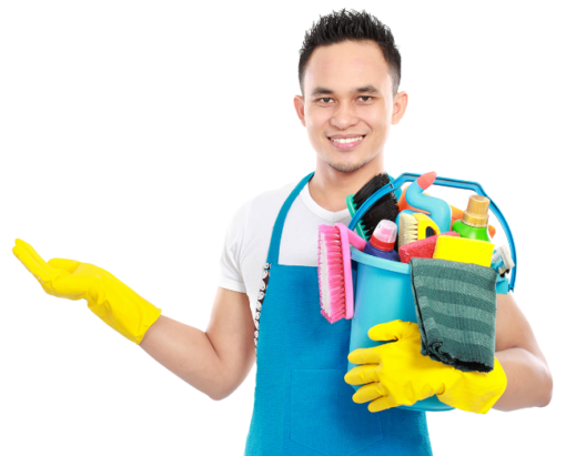 kisspng cleaning cleaner stock photography maid service